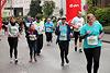 Paderborner Osterlauf - 5km 2017 (120231)
