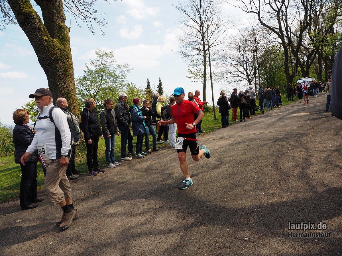 Hermannslauf 2017 Foto (15)