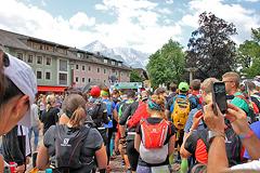 Zugspitz Ultratrail Basetrail 2017 - 4