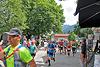 Zugspitz Ultratrail Basetrail 2017 (125639)