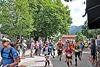 Zugspitz Ultratrail Basetrail 2017 (125714)
