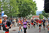 Zugspitz Ultratrail Basetrail 2017 (125745)