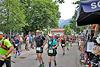 Zugspitz Ultratrail Basetrail 2017 (125699)
