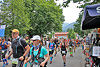 Zugspitz Ultratrail Basetrail 2017 (125654)