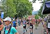 Zugspitz Ultratrail Basetrail 2017 (125718)