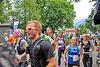 Zugspitz Ultratrail Basetrail 2017 (125673)