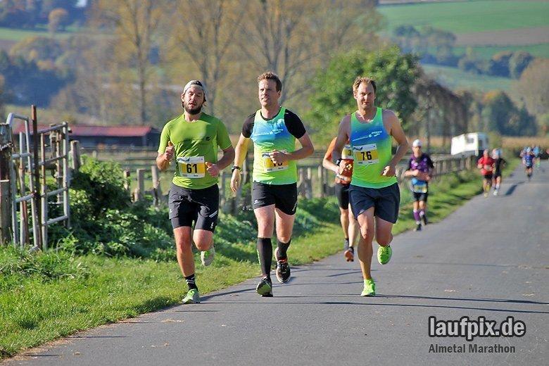 Almetal Marathon 2017 - 29