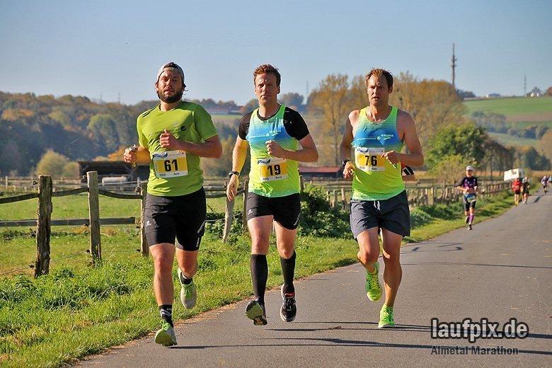 Almetal Marathon 2017 - 31