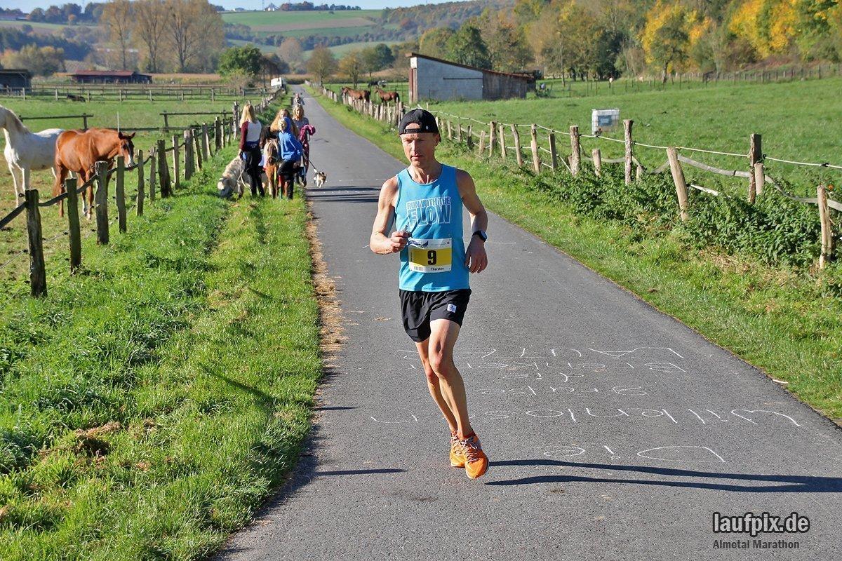 Almetal Marathon 2017 - 6