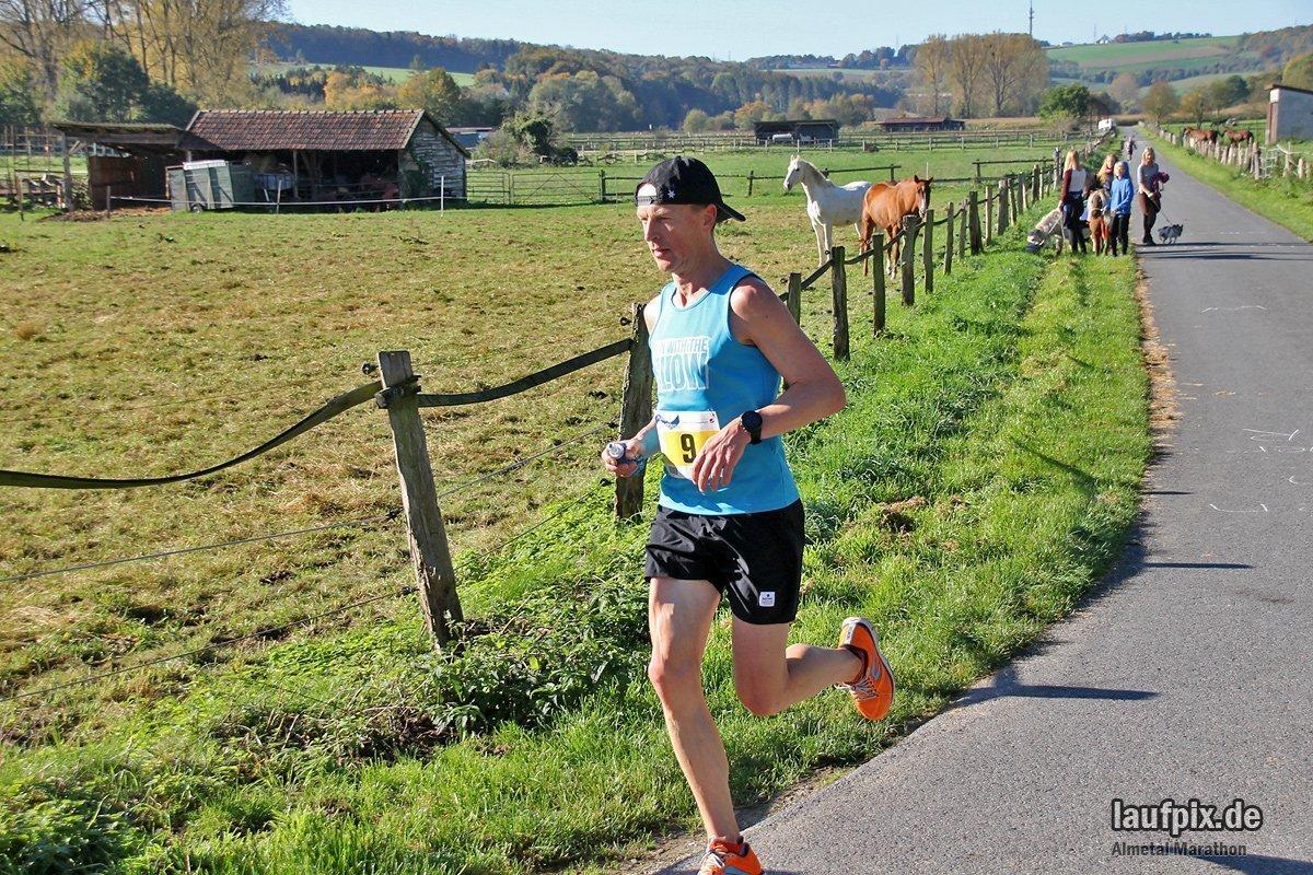 Almetal Marathon 2017 - 8