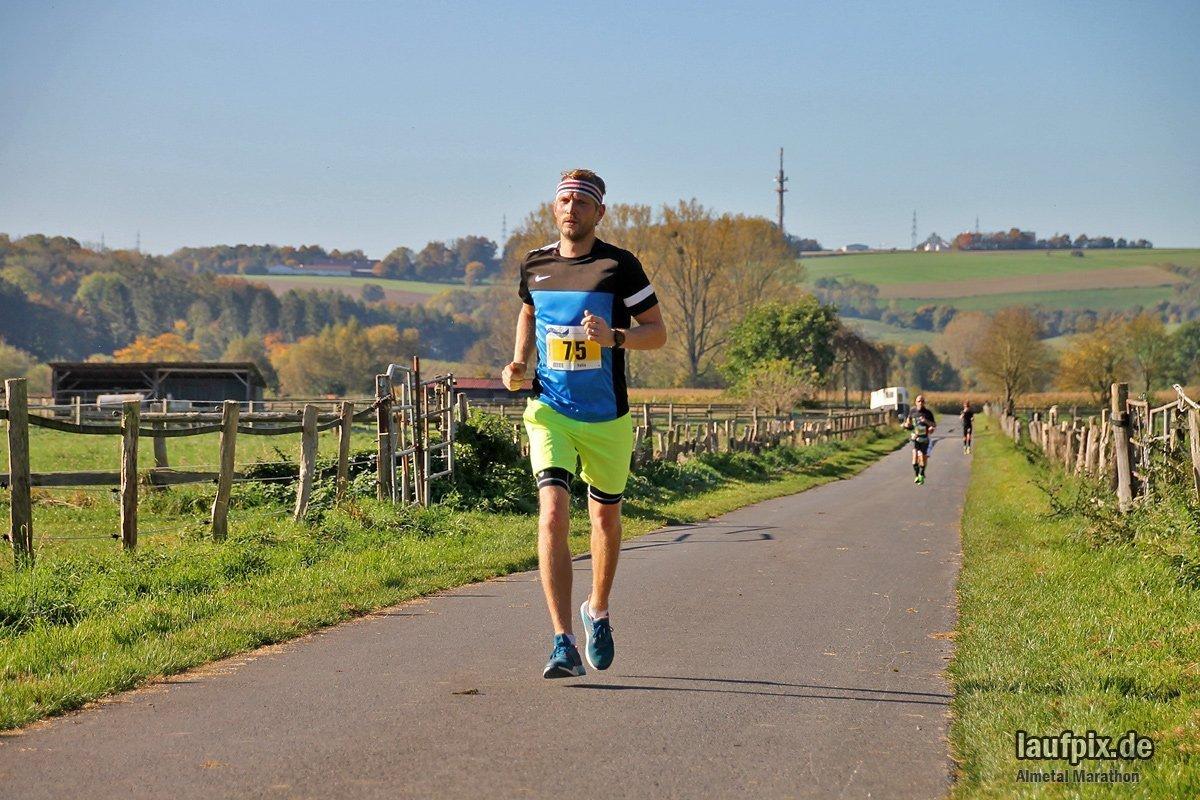 Almetal Marathon 2017 - 12