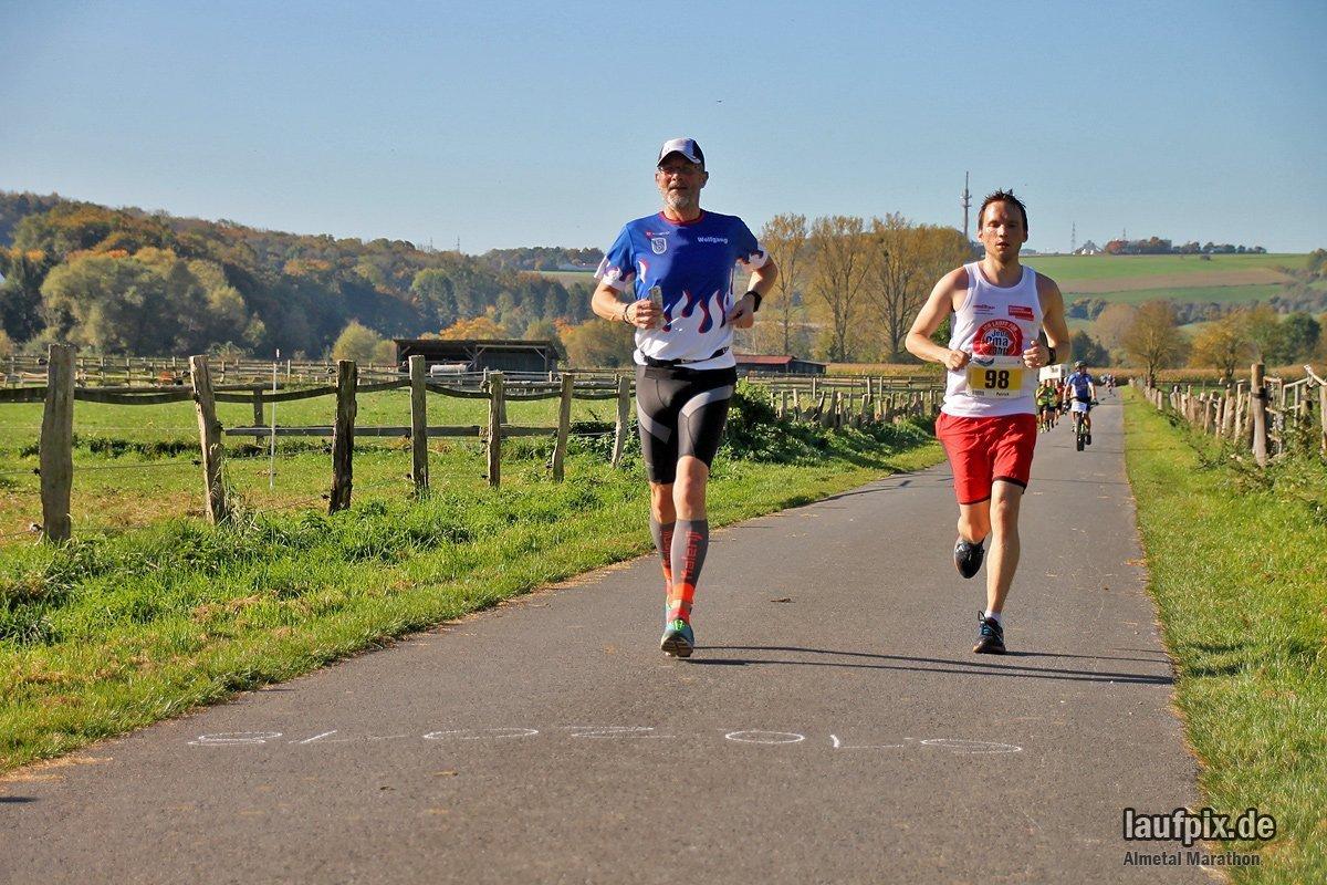 Almetal Marathon 2017 - 22