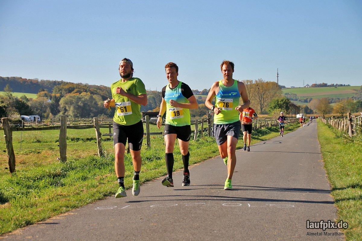 Almetal Marathon 2017 - 32