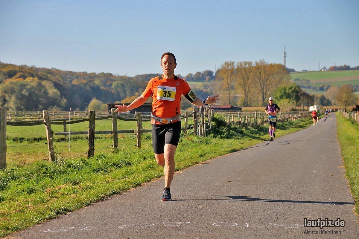 Almetal Marathon 2017 - 34