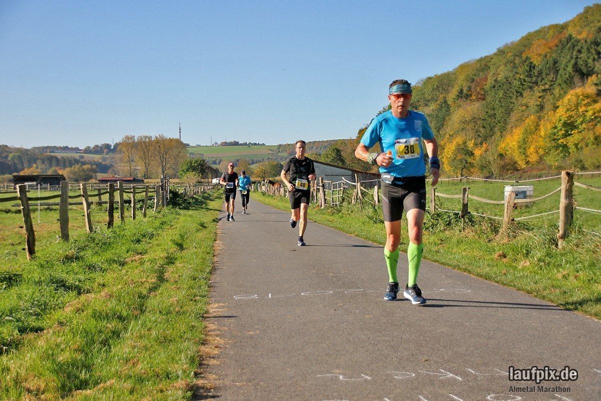 Almetal Marathon 2017 - 53