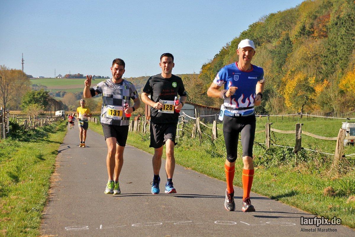 Almetal Marathon 2017 - 69