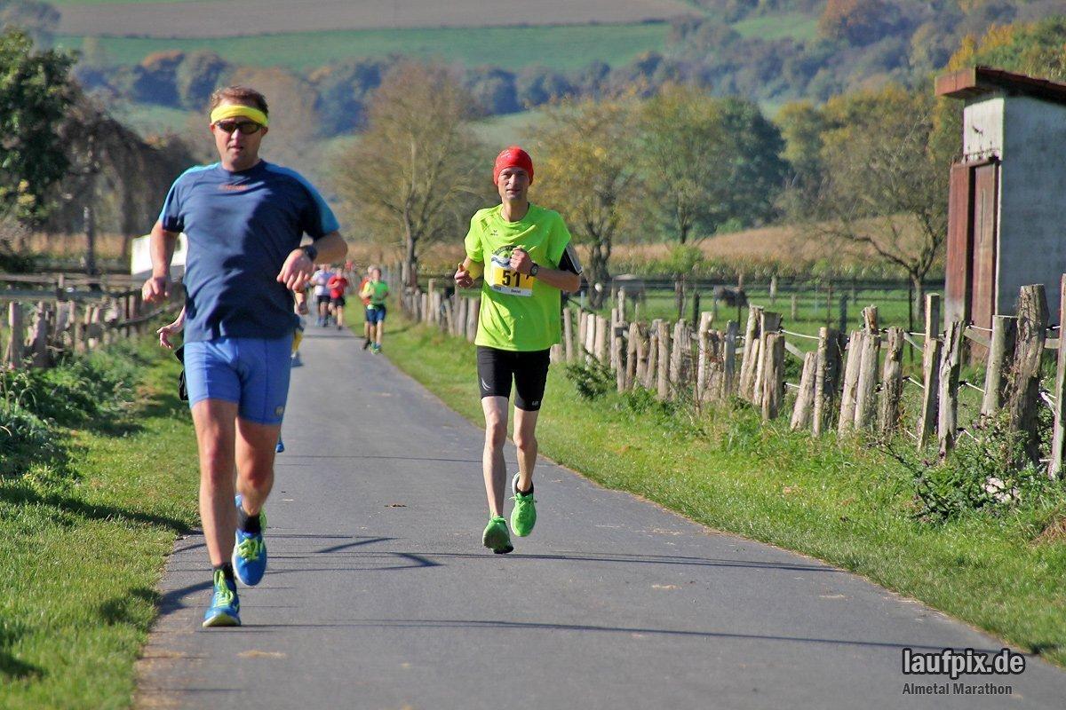 Almetal Marathon 2017 - 87