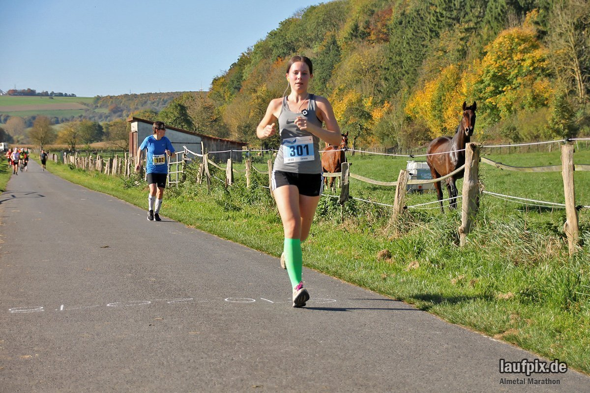 Almetal Marathon 2017 - 126