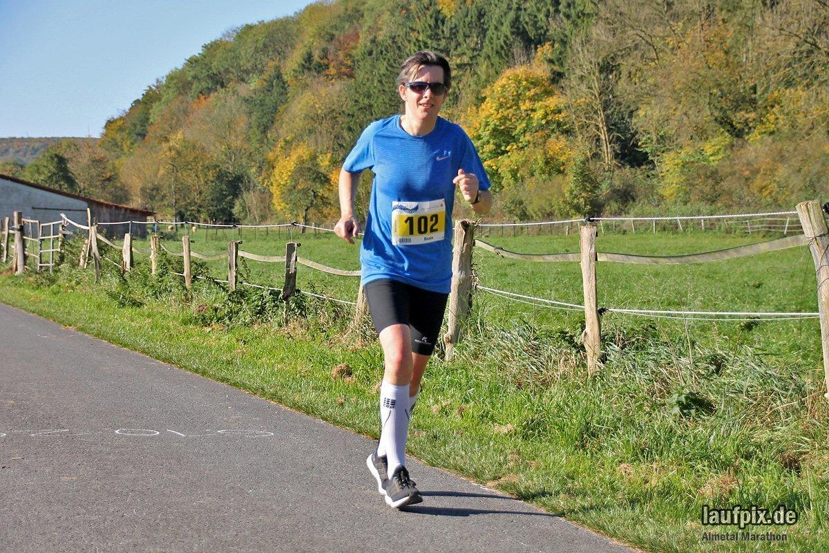 Almetal Marathon 2017 - 129