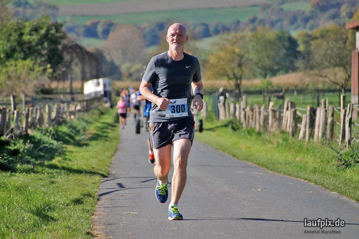 Almetal Marathon 2017 - 217