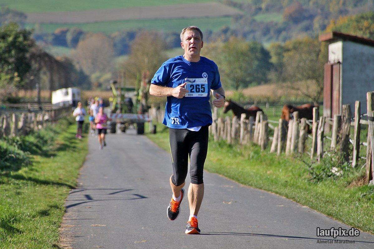 Almetal Marathon 2017 - 221