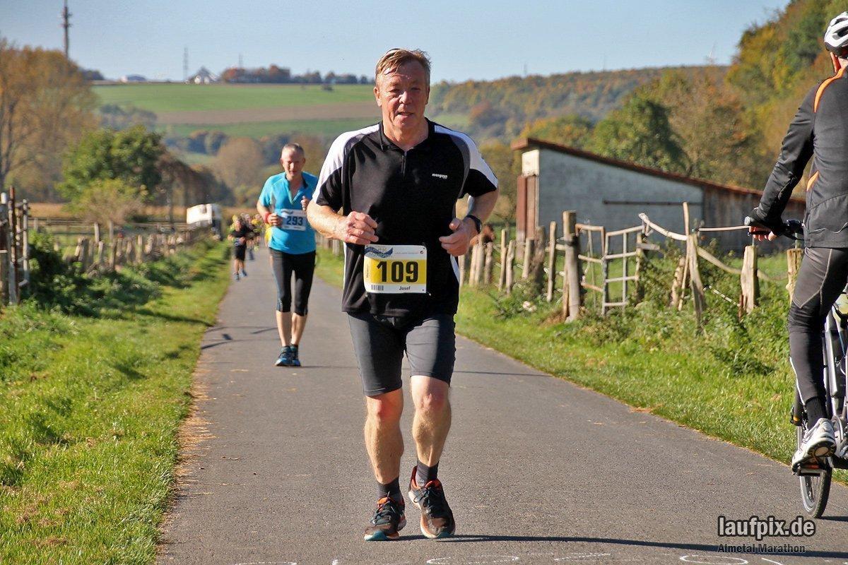Almetal Marathon 2017 - 267