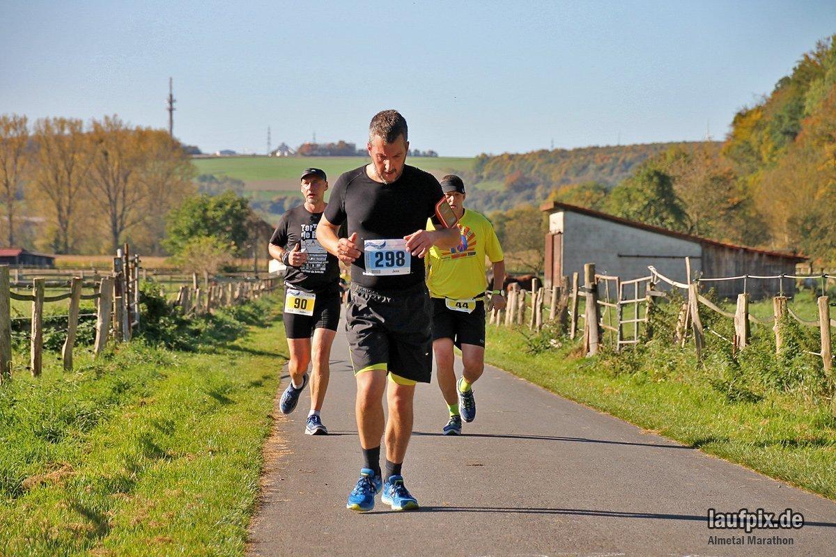 Almetal Marathon 2017 - 275