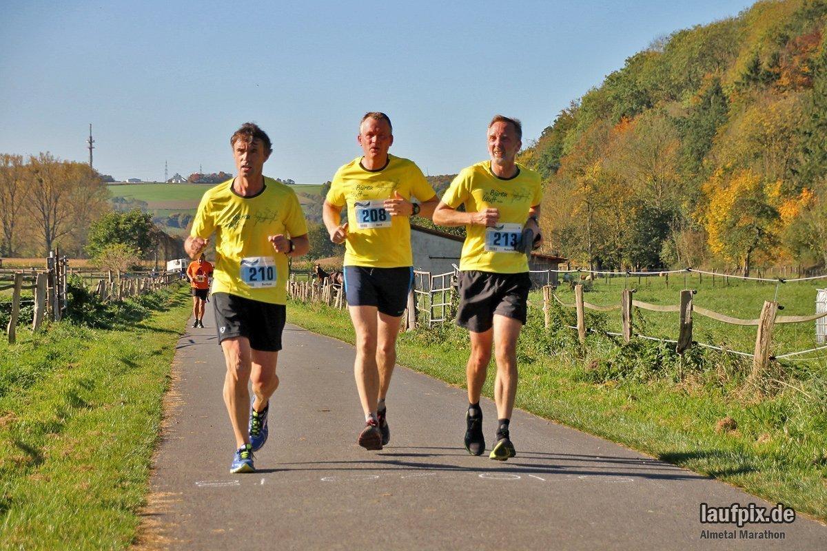 Almetal Marathon 2017 - 302