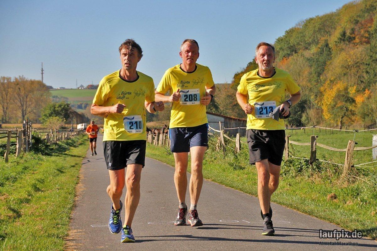 Almetal Marathon 2017 - 303