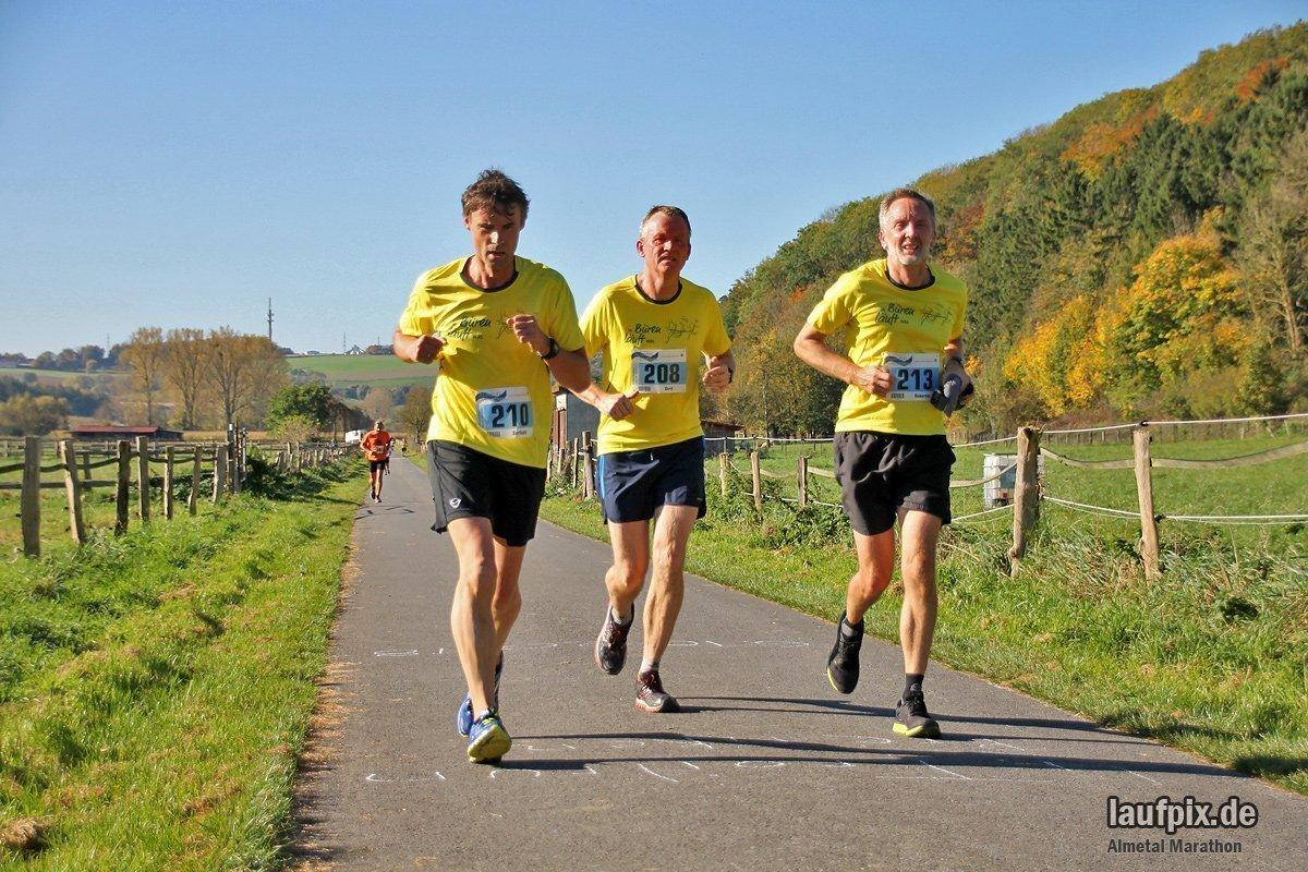 Almetal Marathon 2017 - 304