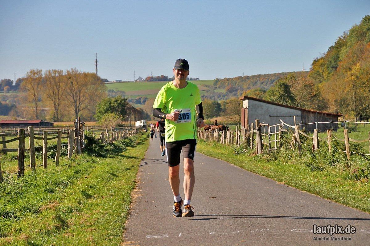 Almetal Marathon 2017 - 376