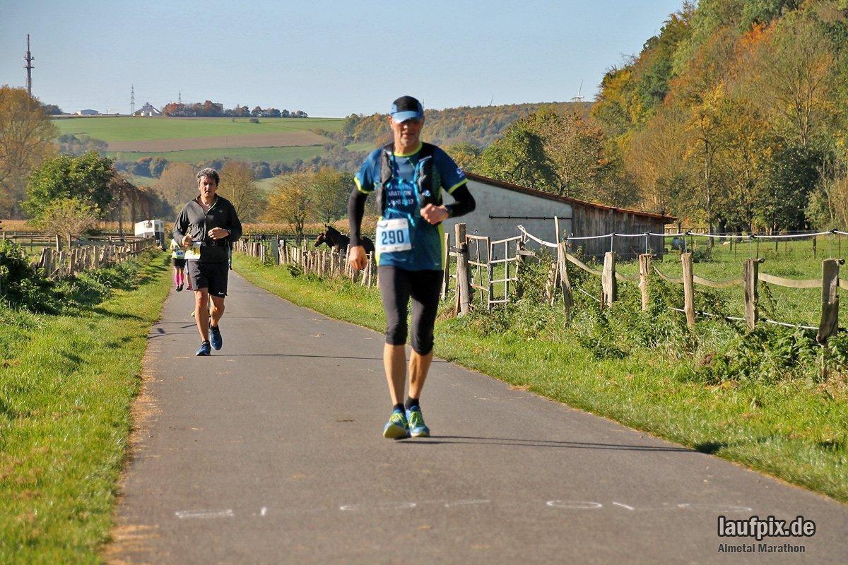 Almetal Marathon 2017 - 431