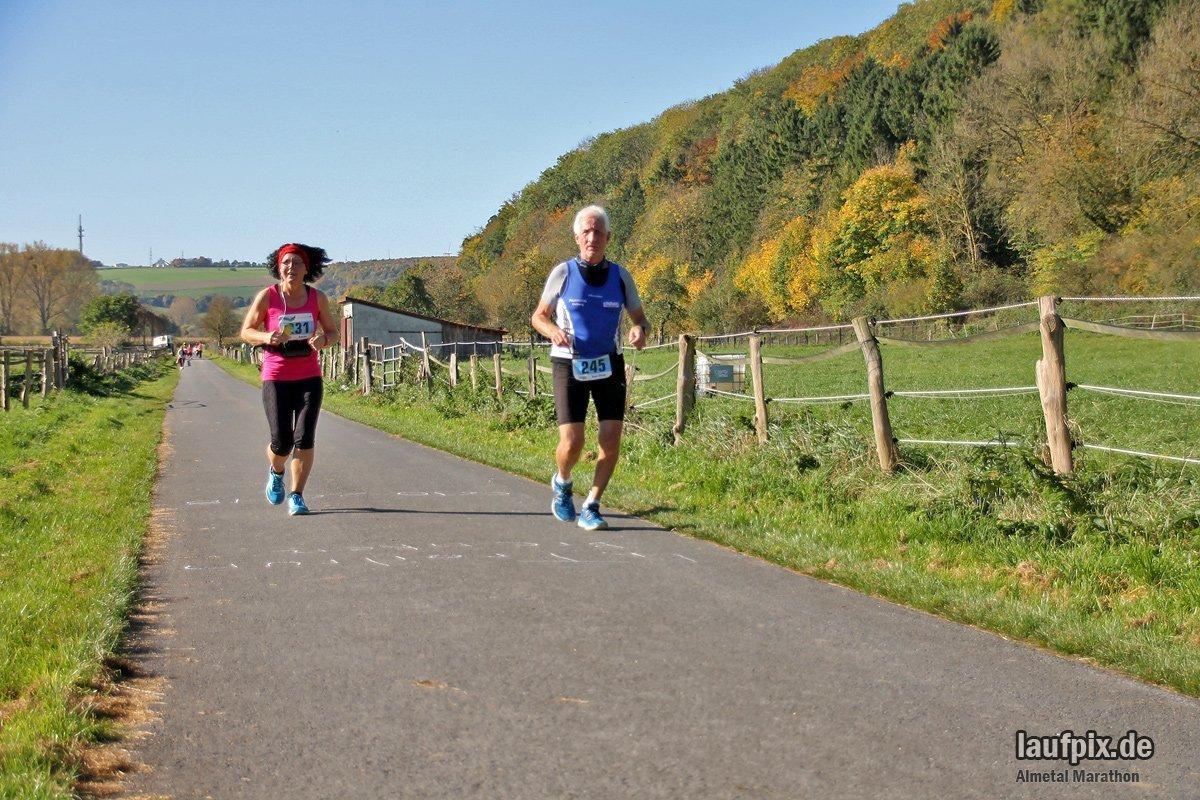 Almetal Marathon 2017 - 455