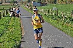 Almetal Marathon 2017 - 3