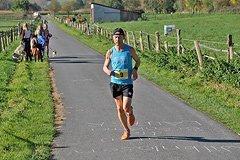 Almetal Marathon 2017 - 5