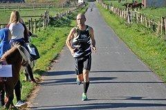 Almetal Marathon 2017 - 9