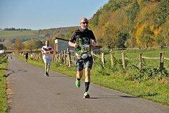 Almetal Marathon 2017 - 14