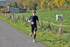 Almetal Marathon 2017 - 16