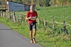 Almetal Marathon 2017 - 18