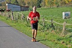 Almetal Marathon 2017 - 19