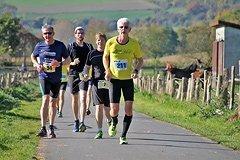 Almetal Marathon