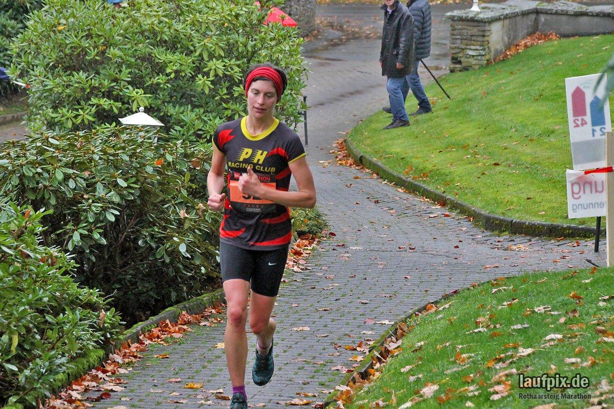 Rothaarsteig Marathon KM12 2017 - 24