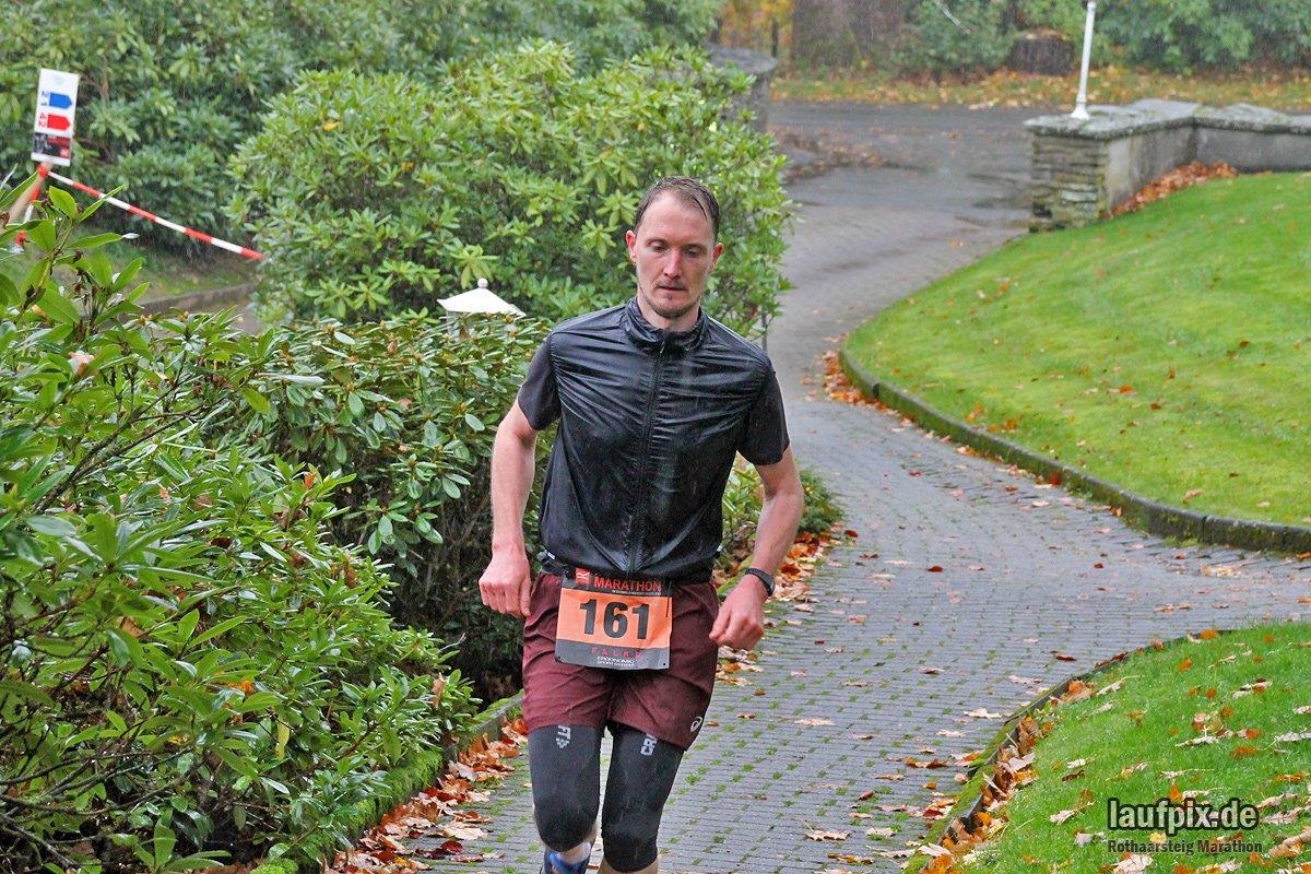 Rothaarsteig Marathon KM12 2017 - 310