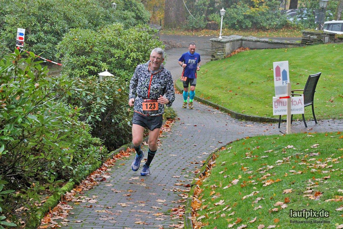 Rothaarsteig Marathon KM12 2017 - 311