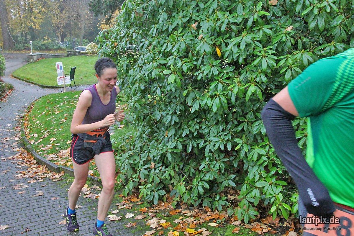 Rothaarsteig Marathon KM12 2017 - 323
