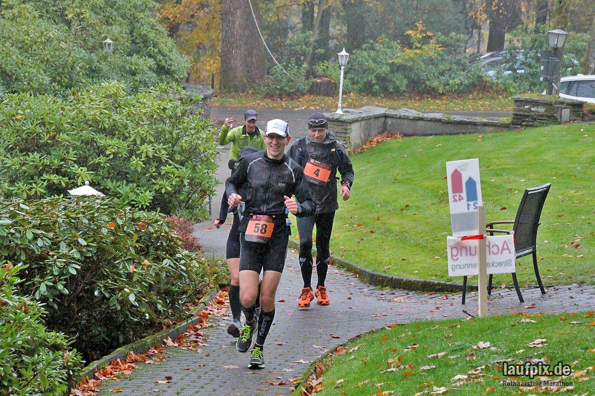 Rothaarsteig Marathon KM12 2017 - 324