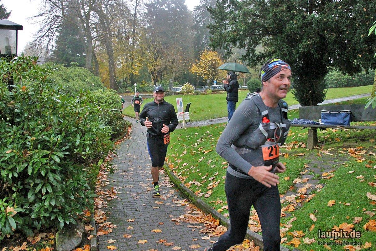 Rothaarsteig Marathon KM12 2017 - 352