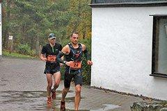 Rothaarsteig Marathon KM12 2017 - 4