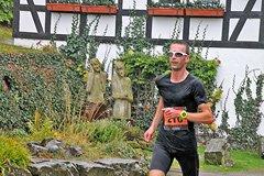 Rothaarsteig Marathon KM12 2017 - 6