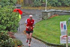 Rothaarsteig Marathon KM12 2017 - 11